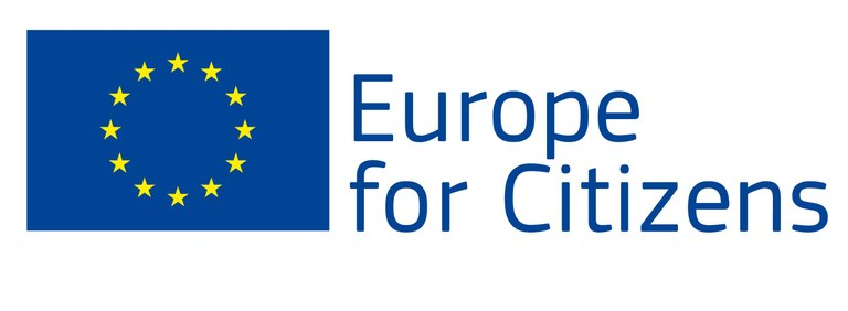 europe_for_citizens_programme_logo.jpg