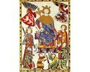 Nobreza Medieval Hispânica: séculos VIII-XVI